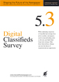 Miklos Gaspar: Digital Classifieds Survey
